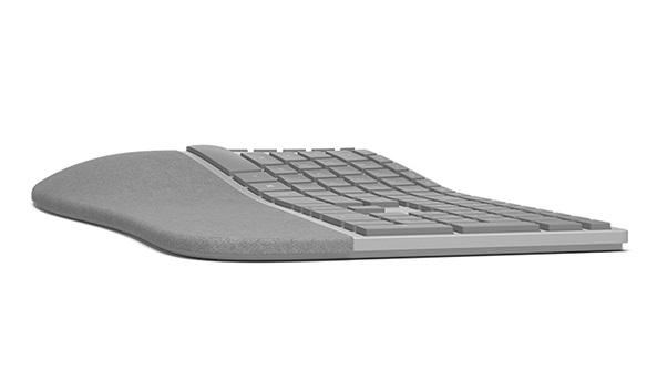 Ergonomic Keyboard3