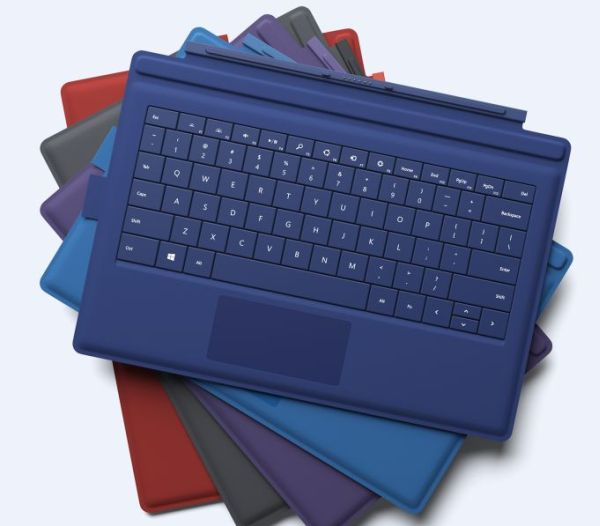 Surface-3-Pro-Type-Cover