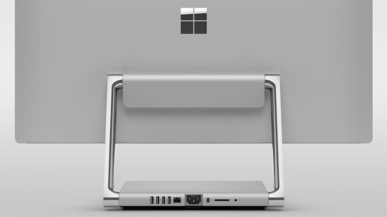 en-INTL-XL-Surface-Cardinal-42L-00001-RM6-mnco