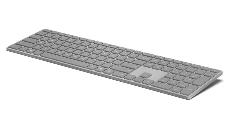 en-INTL-XL-Surface-Cupido-WS2-00025-RM1-mnco