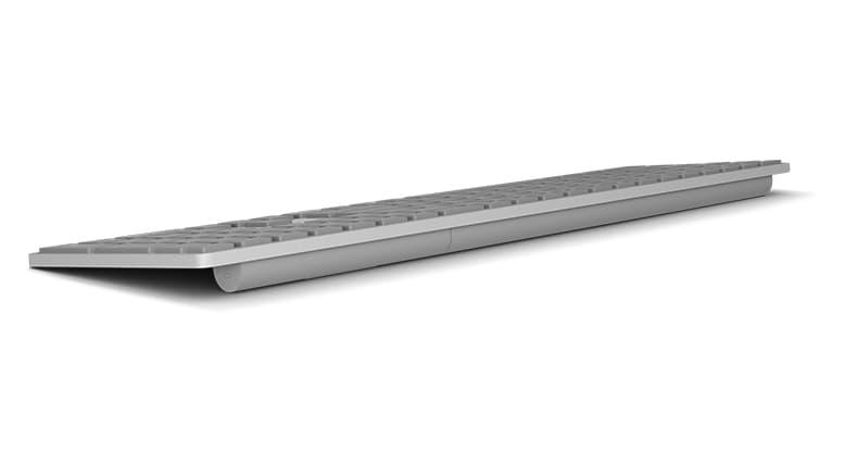 en-INTL-XL-Surface-Cupido-WS2-00025-RM3-mnco
