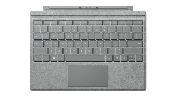 surface-pro-4-signature-type-cover