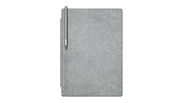 surface-pro-4-signature-type-cover2